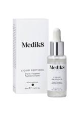 Medik8 Medik8 Liquid Peptides
