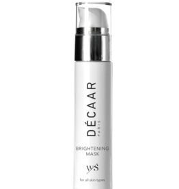 Decaar Brightening Mask