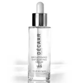 Decaar Brightening Exfoliating Serum
