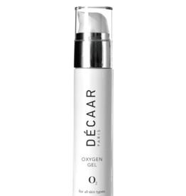 Decaar Oxygen Gel