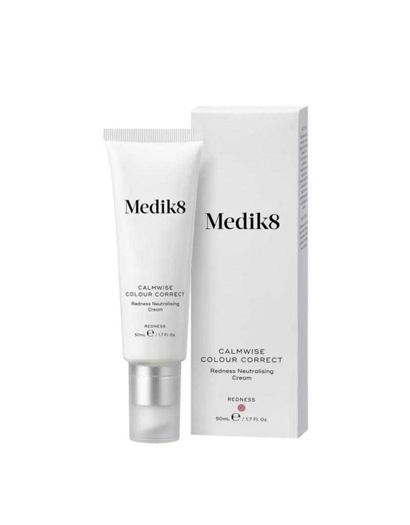 Medik8 Medik8 Calmwise ColourCorrect