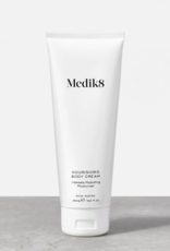 Medik8 Medik8 Nourishing Body Cream