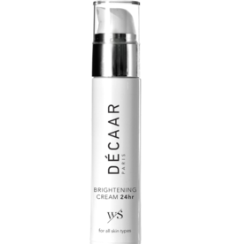Decaar Brightening Cream 24hr