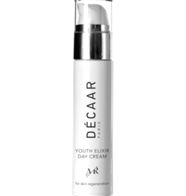 Decaar Youth Elixer Day Cream