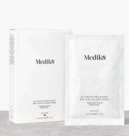 Medik8 Ultimate Recovery Bio-Cellulose Masker