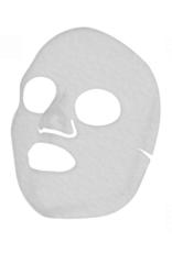 Medik8 Medik8 Ultimate Recovery Bio-Cellulose Masker