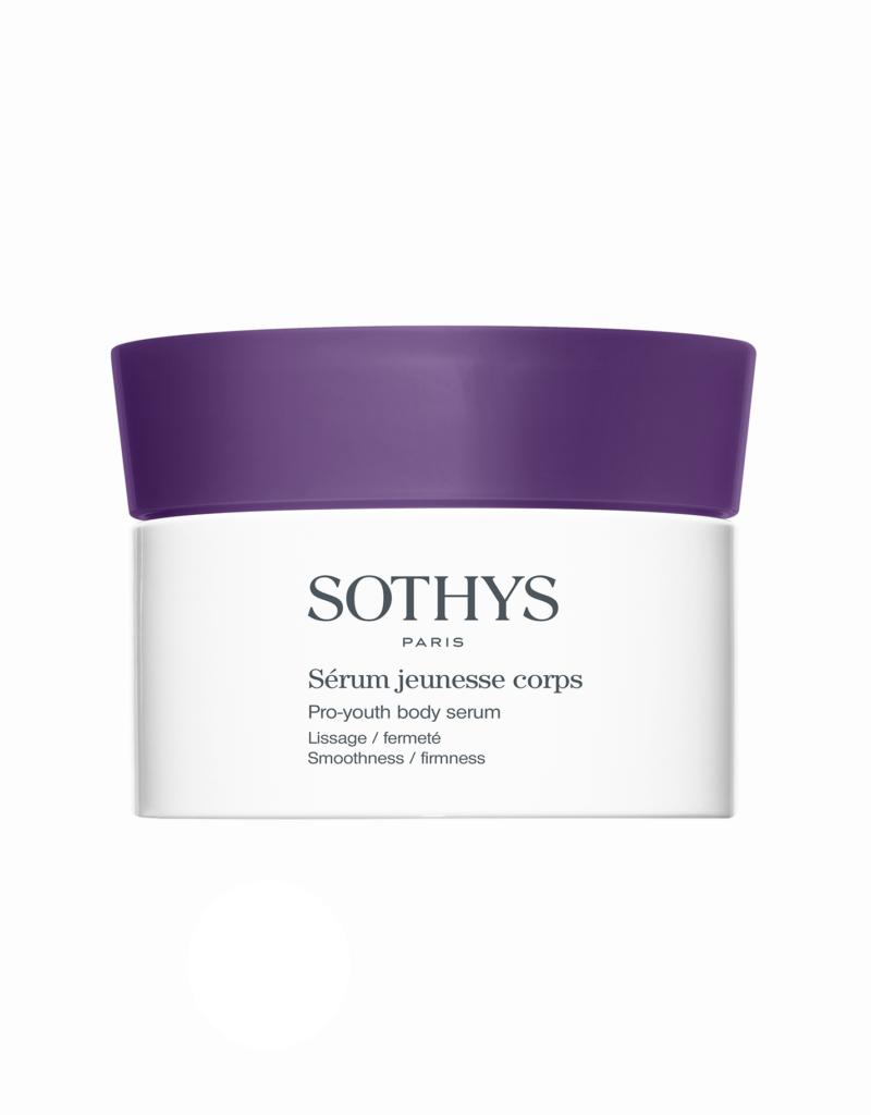 Sothys Sothys Serum Jeunesse Corps
