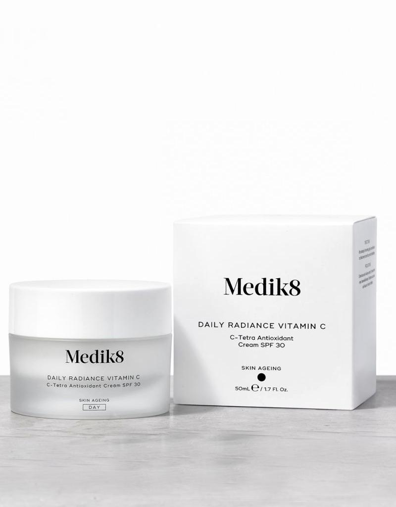 Medik8 Medik8 Daily Radiance Vitamin C
