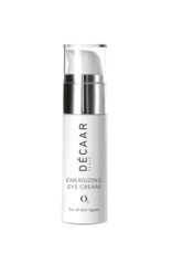 Decaar Decaar Energizing Eye cream