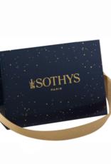 Sothys Sothys Mini Kit Eclat Fêtes 2019