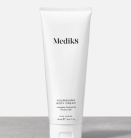 Medik8 Nourishing Body Cream 150 ml