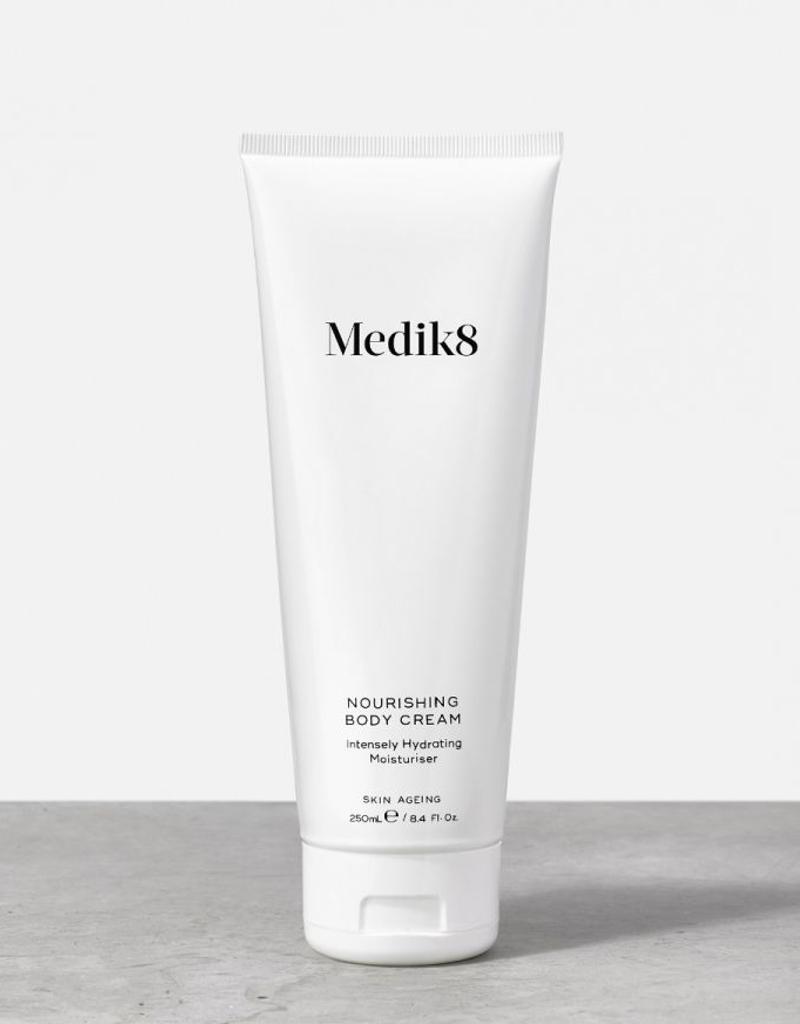 Medik8 Medik8 Nourishing Body Cream 150 ml