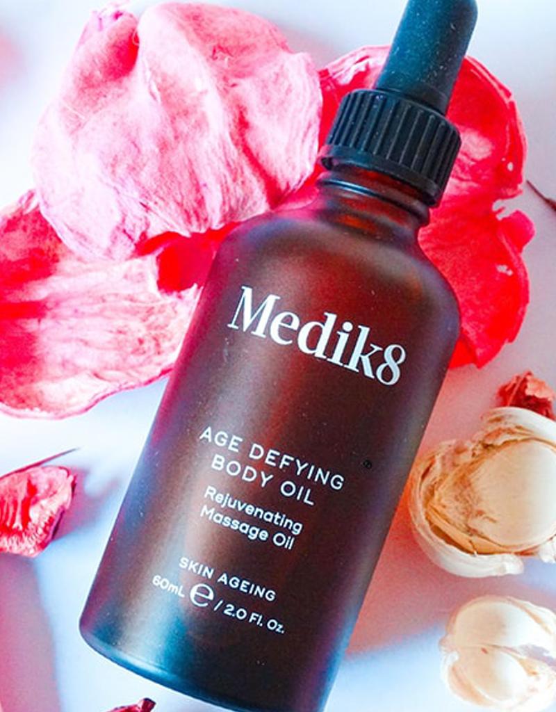 Medik8 Medik8 Age Defying Body Oil