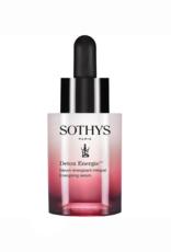 Sothys Sothys Sérum Énergisant Intégral - Detox Energie