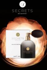 Sothys Sothys Eau de Parfum Secrets de Sothys