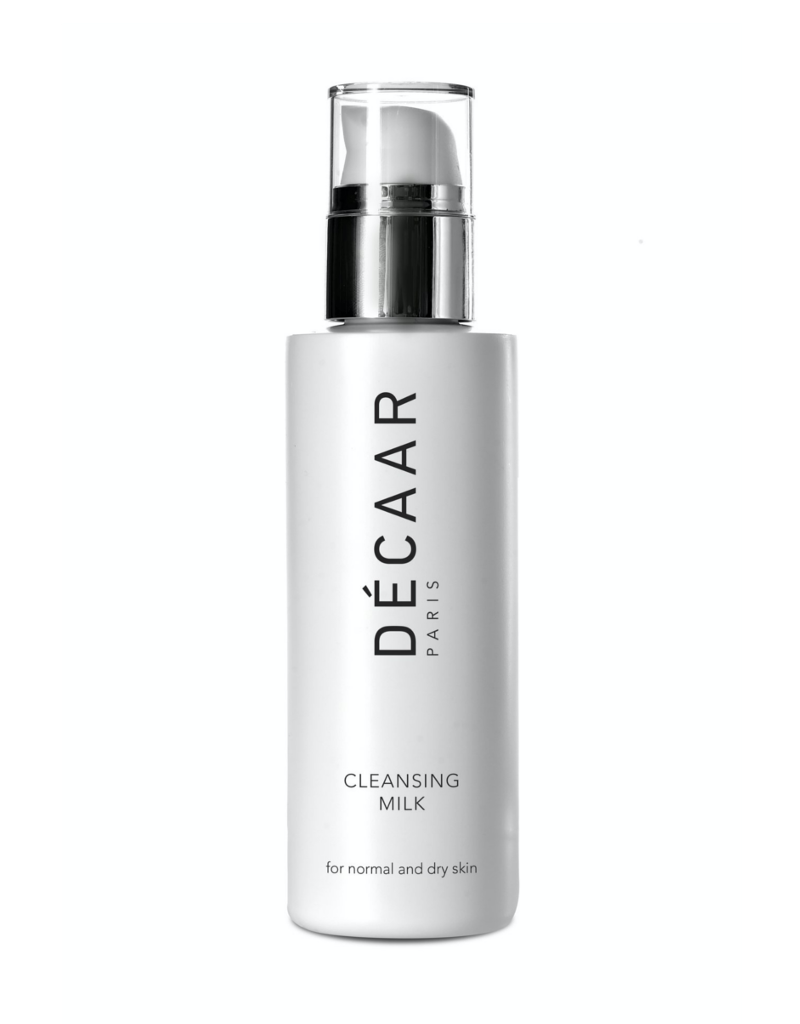 Decaar Decaar Cleansing Milk