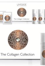 LavieSage LavieSage The Collagen Collection