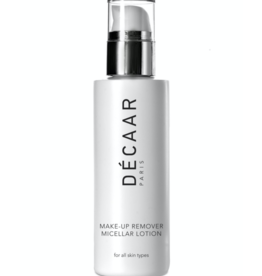 Decaar Cleansing & Make-Up Remover Micellar Lotion