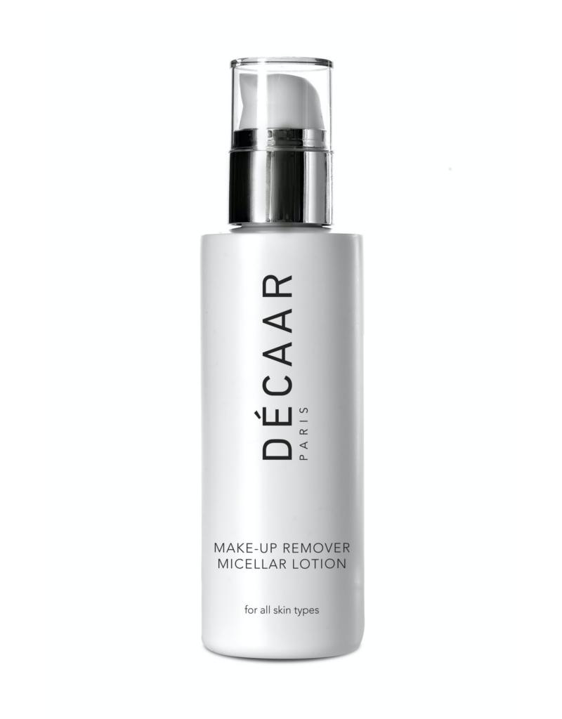 Decaar Decaar Cleansing & Make-Up Remover Micellar Lotion