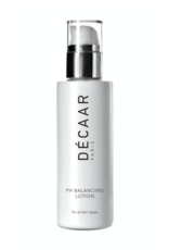 Decaar Decaar PH Balancing Lotion