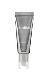 Medik8 Medik8 Crystal Retinal 3