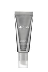 Medik8 Medik8 Crystal Retinal 1