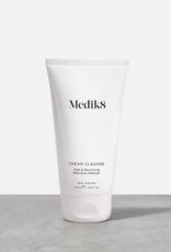 Medik8 Medik8 Cream Cleanse