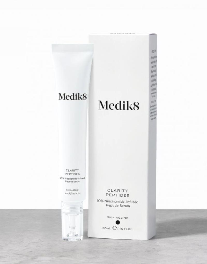 Medik8 Medik8 Clarity Peptides