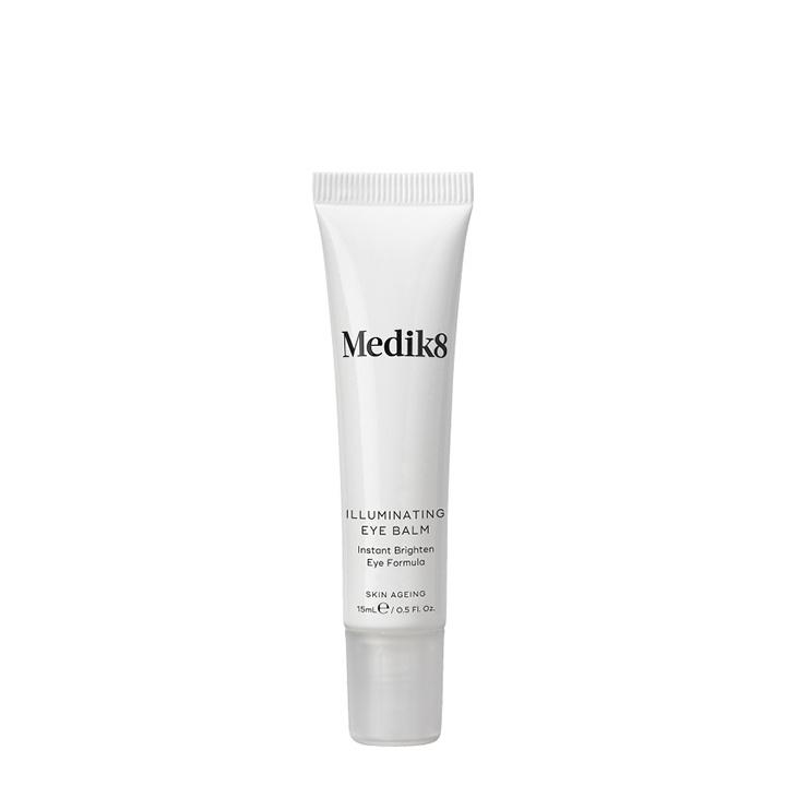 Medik8 Medik8 Illuminating Eye Balm