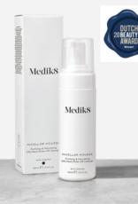Medik8 Medik8 Micellar Mousse