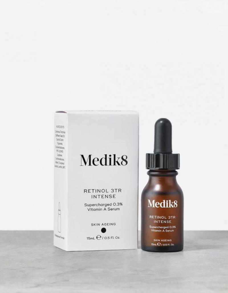 Medik8 Medik8 Retinol 3TR Intense