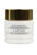 Divers Medex Causaal Deodorant