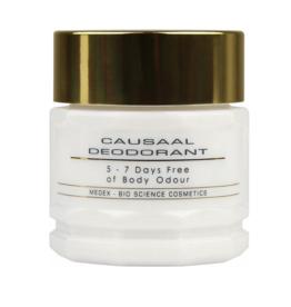 Divers Causaal Deodorant