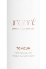 Ananné Ananné Tonicum Pore Toning Mist
