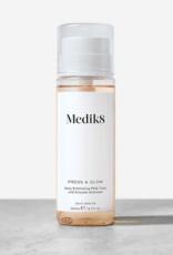 Medik8 Medik8 Press & Glow