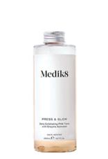 Medik8 Medik8 Press & Glow Refill