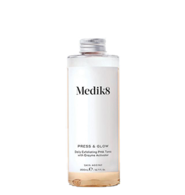 Medik8 Press & Glow Refill