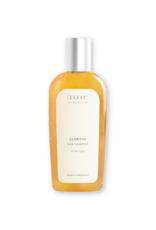 Ananné Ananné  Claritas  Healthy Shine Shampoo