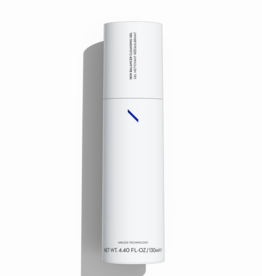 Neoderma Skin Balancer Cleansing Gel