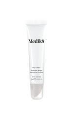 Medik8 Medik8 Munity Squalane-Based Alternative Lip Balm