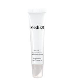 Medik8 Munity Lip Balm