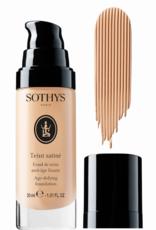 Sothys Sothys Fond de Teint Satiné Anti-Age Lissant