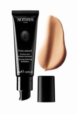 Sothys Sothys Fond de Teint Naturel Eclatant Hydratant