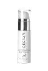 Decaar Decaar Lift Firming Eye Cream