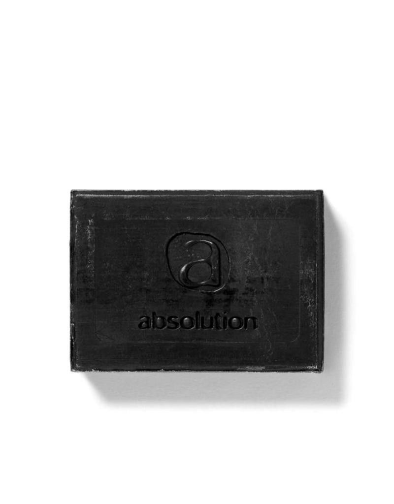 Absolution Absolution Le Savon Noir