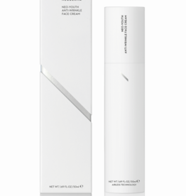Neoderma Neo-Youth Anti-Wrinkle Face Cream