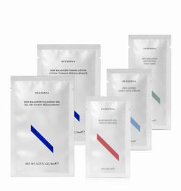 Neoderma Testpackung Anti-Akne 1
