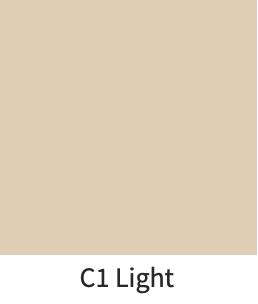 Divers Susan Posnick Color Correct C1 - Light