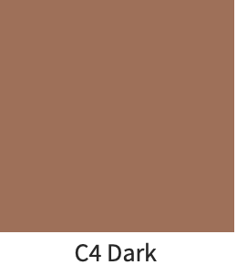 Divers Susan Posnick Color Correct C4 - Dark