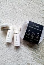 Decaar Decaar Cleanser Experience Kit